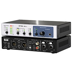 RME ADI-2 FS « Carte son, Interface audio
