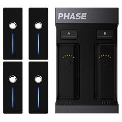 MWM Phase Ultimate
