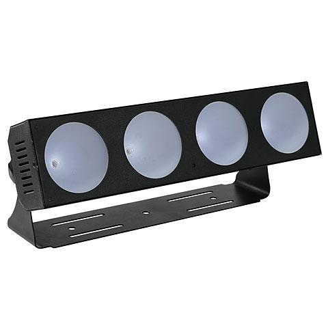 Eurolite CBB-4 COB RGB Bar