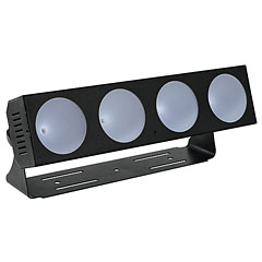 Eurolite CBB-4 COB RGB Bar « Barre LED