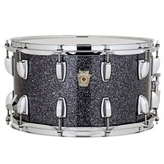 Ludwig Classic Maple/Oak 14
