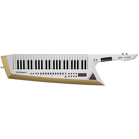 Synthesizer Roland AX-EDGE-W