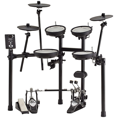 E-Drum Set Roland TD-1DMK V-Drum Set
