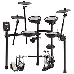 Roland TD-1DMK V-Drum Set « Digitalt Trumset
