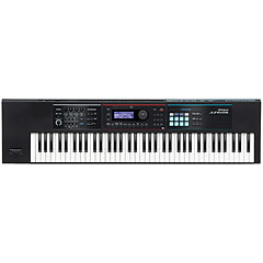 Roland Juno-DS76 « Synthesizer
