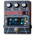 Pedal guitarra eléctrica Walrus Audio DEFCON 4