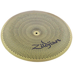 Zildjian Low Volume 18