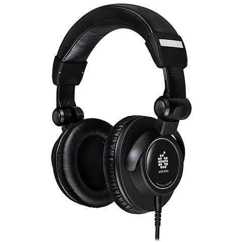 Headphone Adam Audio Studio Pro SP-5