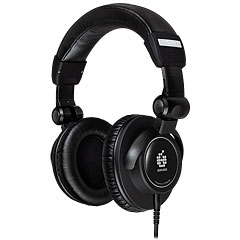Adam Audio Studio Pro SP-5 « Headphone