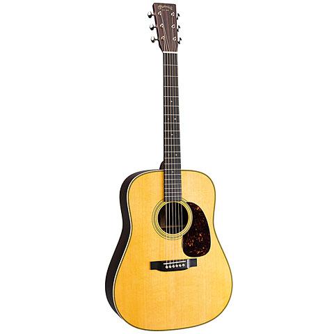 Martin Guitars HD-28 (2018)