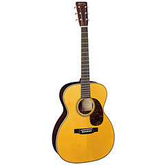 Martin Guitars 000-28EC « Acoustic Guitar