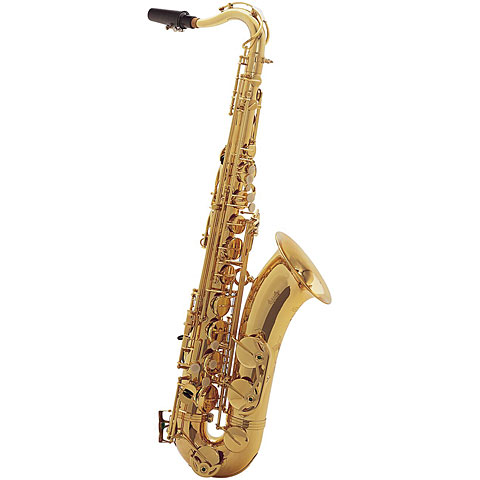 Saxophone ténor Keilwerth ST-110 Tenor JK3103-8-0
