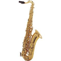 Keilwerth ST-110 Tenor JK3103-8-0 « Saxophone ténor