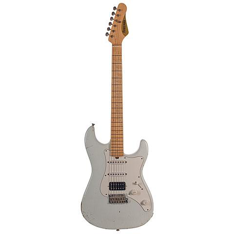 Friedman Vintage-S- AMVPH+SS VWH « Electric Guitar