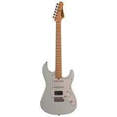 Friedman Vintage-S- AMVPH+SS VWH « E-Gitarre