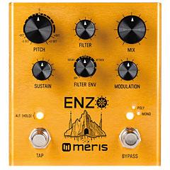 Meris Enzo « Effektgerät E-Gitarre
