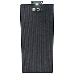 Eich Amps XL Cab-4 « Box E-Bass