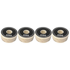 KEO Percussion Cymbal Felts 4 Pcs. « Pièce de rechange