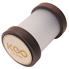 KEO Percussion Loud Shaker « Shaker