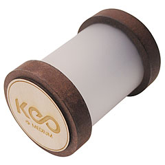 KEO Percussion Medium Shaker « Shaker