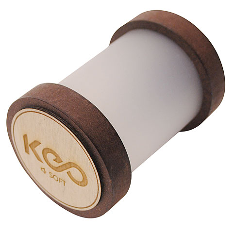 Shakers KEO Percussion Soft Shaker