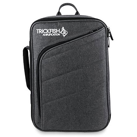Protection anti-poussière Trickfish Bullhead Amplifier Bag