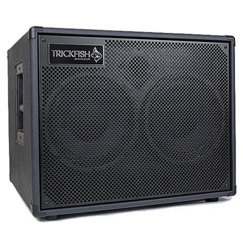 Box E-Bass Trickfish TF210