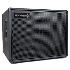 Trickfish TF210 « Box E-Bass