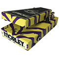 Morley Mini George Lynch Dragon II Wah ltd. Edition « Pedal guitarra eléctrica