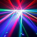 Lichtanlage Cameo Multi FX BAR EZ
