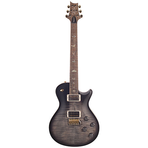 PRS Wood Library Tremonti Charcoal Burst « Guitarra eléctrica