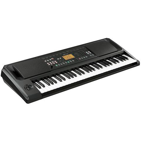 Keyboard Korg EK-50