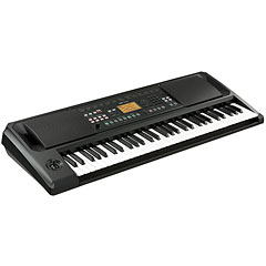 Korg EK-50 « Keyboard
