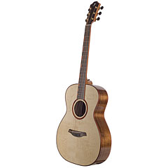 Furch OM-LX 2018 Limited Edition « Guitare acoustique