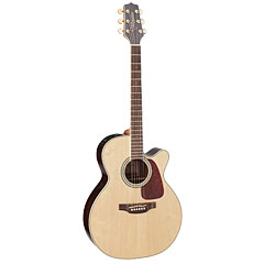 Takamine GN71CE-NAT « Guitare acoustique