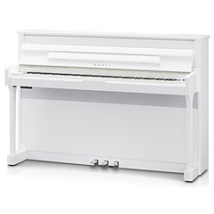Kawai CS 11 W « Pianoforte digitale