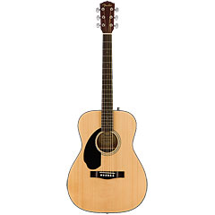 Fender CC-60S LH NAT « Guitare acoustique gaucher