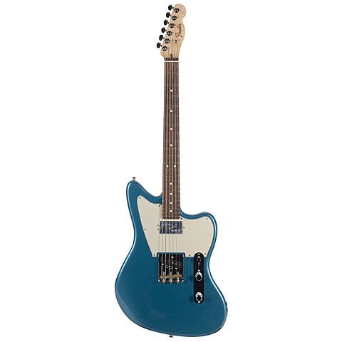 Fender FSR Limited Edition Offset Tele OCT « Guitarra eléctrica