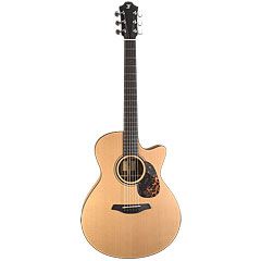 Furch Blue GC-CM « Guitare acoustique
