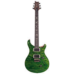 PRS Custom 24 Emerald Green  «  Electric Guitar