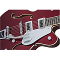 Guitarra eléctrica Gretsch Guitars Electromatic G5420T CAR