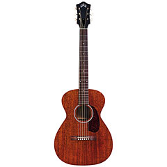 Guild M-20 E Natural « Westerngitarre