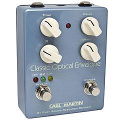 Carl Martin Classic Optical Envelope « Effektgerät E-Gitarre