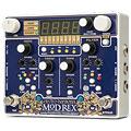 Effectpedaal Gitaar Electro Harmonix Mod Rex