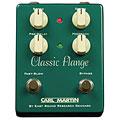 Carl Martin Classic Flange « Guitar Effect