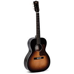 Sigma Guitars LM-SG00+ « Guitare acoustique