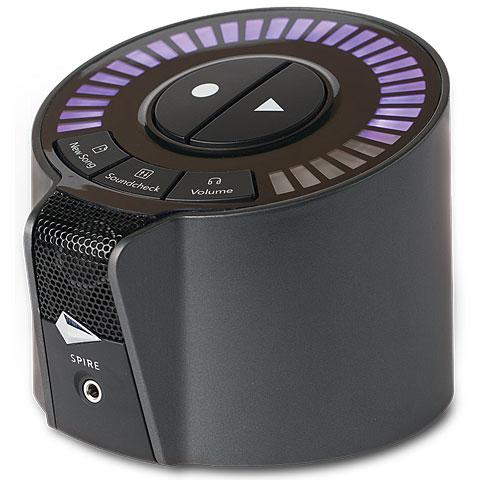 Audio Interface iZotope Spire Studio