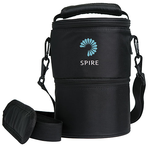 Interface de audio iZotope Spire Travel Bag