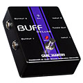 Carl Martin Buff Deluxe « Guitar Effect