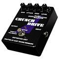 Carl Martin Crunch Drive « Guitar Effect